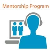 dnalife® MENTORSHIP PROGRAM with Drs. Mark & Michele Sherwood - NEW Dates!